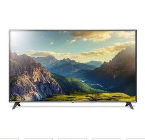 LG 75UK6200   75 Zoll UHD Fernseher mit Active HDR für 1.111€ (statt 1.239€)
