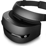 HP Mixed Reality Headset VR1000 für 199€ (statt 354€)