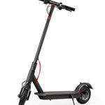 L16 Elektro-Roller mit 7,5Ah für 267€