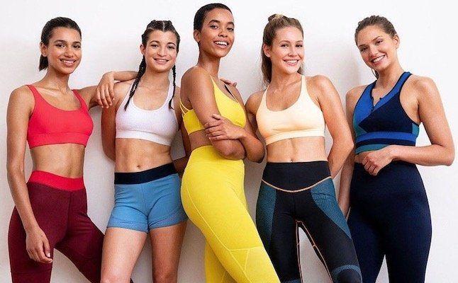 Gymondo Online Fitness Mitgliedschaft (12 Monate) für 49,99€ (statt 63€)