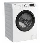 BEKO WML 61433 NPS Waschmaschine mit 6 kg und EEK A+++ für 268,90€ (statt 320€)