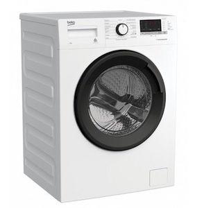 Beko WML 81434 NPS Waschmaschine mit 8kg und A+++ für 299€ (statt 364€)