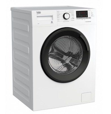 Beko WML 81434 NPS Waschmaschine mit 8kg und A+++ ab 299€ (statt 409€)