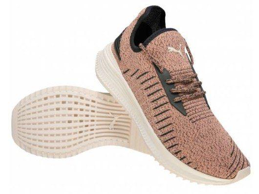 Puma Avid evoKNIT Tsugi Mi Sneaker für 43,94€