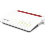 10% Rabatt auf AVM Produkte bei Digitalo – z.B. FritzBox 7590 für 197,99€