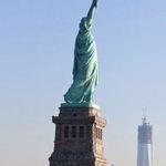 USA Flug & Hotel Angebote bei vente-privee – z.B. 5 Nächte im 4* Freehand Hotel in Midtown Manhattan inkl. Flüge ab 688€ p.P.