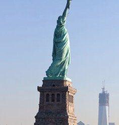 USA Flug & Hotel Angebote bei vente privee   z.B. 5 Nächte im 4* Freehand Hotel in Midtown Manhattan inkl. Flüge ab 688€ p.P.