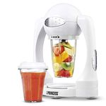 Princess Smoothie Maker (212062) für 20€ (statt 37€)