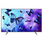 Samsung GQ75Q6FNGT – 75 Zoll UHD QLED Fernseher für 2.399€ + 300€ Coupon + Samsung Soundbar geschenkt (Wert 220€)