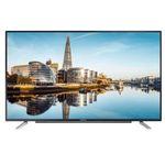 Grundig 65GUB8864 – 65 Zoll UHD Fernseher für 666€ (statt 779€)