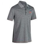 adidas Herren Golf Climacool Poloshirt für 13,48€