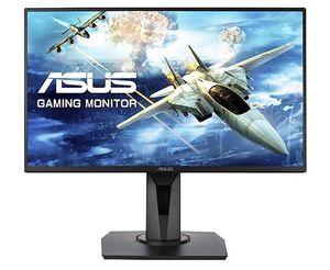 Asus VG258Q   25 Zoll Full HD Monitor mit 144 Hz für 249€ (statt 289€)