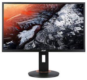 Acer XF250QA   25 Zoll Full HD Gaming Monitor mit 240 Hz für 275,94€ (statt 336€)
