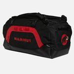 Mammut Cargon 60 Sport- bzw. Reisetasche für 49,41€ (statt 79€)
