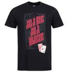 Nike Graphic Tee Herren T-Shirt für 9,50€ (statt 20€) – nur S, M und L