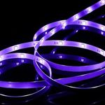 Yeelight YLDD04YL – 2 Meter LED Smart Strip für 28,32€ – Versand aus EU