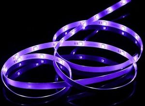 Yeelight YLDD04YL   2 Meter LED Smart Strip für 26,82€   Versand aus EU