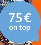 Playstation 4 Slim 1TB + The Last Guardian + UEFA Euro 2016 für 249€ (statt 317€)