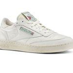 Reebok Classics Club C 85 Vintage Sneaker für 62,96€(statt 75€)