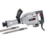 Powerplus SDS-Hex Abbruchhammer mit 40 Joule inkl. Koffer + Meißel ab 96,95€ (statt 120€)