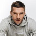 Rakuten: ab 0,01€ bestellen und automatisch 1€ an die Lukas Podolski Stiftung spenden