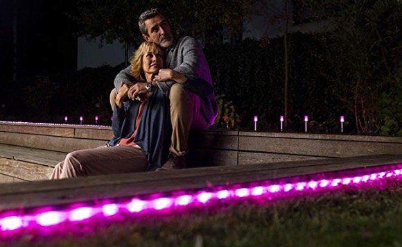 Osram Smart+ ZigBee RGB LED Strip Outdoor (5 Meter) für 44,90€ (statt 55€)