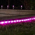 Osram Smart+ ZigBee RGB LED Strip Outdoor (5 Meter) für 44,23€ (statt 53€)