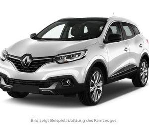 Renault Kadjar TCe 140 GPF Life Gewerbe Leasing für 79€ mtl. netto zzgl. 450€ Überführungskosten