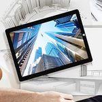 Teclast X6 Pro – 12,6 Zoll Tablet mit 256GB SSD und 2880 x 1920 Pixeln Auflösung für 399,62€