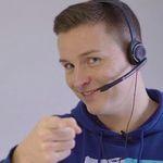 Babbel (Sprachen lernen) 3 Monate für 29,97€ buchen und 3 weitere Monate gratis dazu