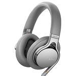 Sony MDR-1AM2 Kopfhörer mit Beat Response Control für 120€ (statt 180€)