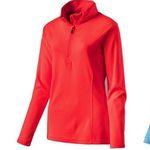 McKINLEY Damen Skipullover Cortina II für 9,99€ (statt 17€)