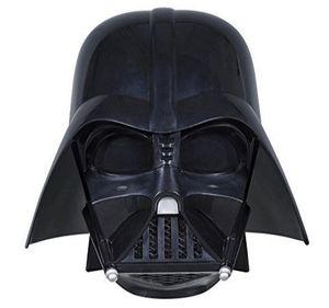 Hasbro Star Wars Darth Vader Helm für 65,79€ (statt 102€)