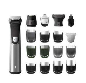 Philips MG7770 Haar  und Bartschneider Series 7000 mit 18 Aufsätzen für 80,80€ (statt 109€)