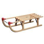 Colint Davos 90 Holz-Schlitten 90cm für 24,94€(statt 36€)