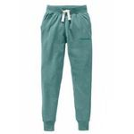 Bench Kinder Jogginghose in Mint für 8,90€ (statt 14€)