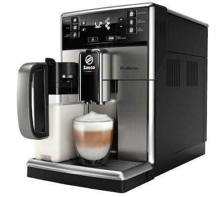 Saeco PicoBaristo SM5473/10 Kaffeevollautomat für 508,90€ (statt 635€)