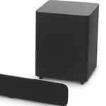 Harman Kardon SB20 – 2.1-Soundbar mit kabellosem Subwoofer für 305,94€ (statt 370€)