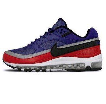 Nike Air b 25Rabatt Alle – 97 Store Im Afew Auf Z Max D9IH2WYEe