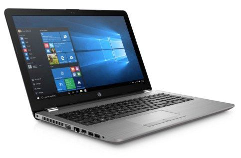 HP 255 G6 SP 5JK00ES   einfaches 15,6 Zoll Full HD Office Notebook für 304,95€ (statt 339€)