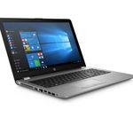 HP 255 G6 SP 5JK00ES – einfaches 15,6 Zoll Full HD Office-Notebook für 299€ (statt 349€)