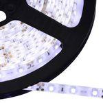 Vorbei! Ultron LED Streifen (5 Meter) in Kaltweiß für 10€ (statt 26€)