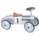 Goki Oldtimer Rutscherfahrzeug (73 cm) für 56,43€ (statt 70€)