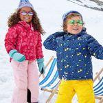 LIDL: Kinder-Schneekleidung im Sale – z.B. Schneehose nur 12,99€ oder Schneejacke nur 14,99€