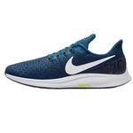 Nike Air Zoom Pegasus 35 Laufschuh in Blue-Force für 62,99€ (statt 72€)