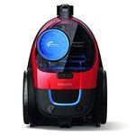 Philips FC9330/09 PowerPro Compact Staubsauger für 60,12€ (statt 93€)