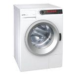 Gorenje W98F65I Waschmaschine mit 9kg und A+++ für 359€ (statt 445€)