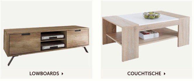 20% Rabatt auf Wohnmöbel bei Cnouch + keine VSK   gilt auch auf reduzierte Möbel