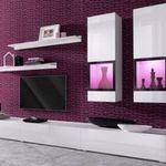 20% Rabatt auf Wohnmöbel bei Cnouch + keine VSK – gilt auch auf reduzierte Möbel
