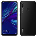 Huawei P smart (2019) für 4,95€ + 35€ Amazon Gutschein gratis + Telekom Allnet-Flat von congstar mit 3GB LTE für 22,50€ mtl.